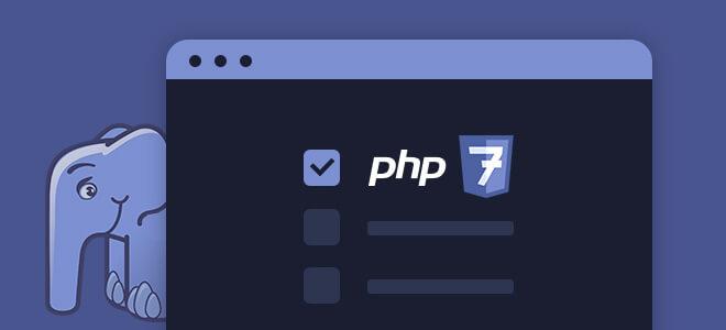 6 Best PHP Frameworks for Enterprises Software In 2019